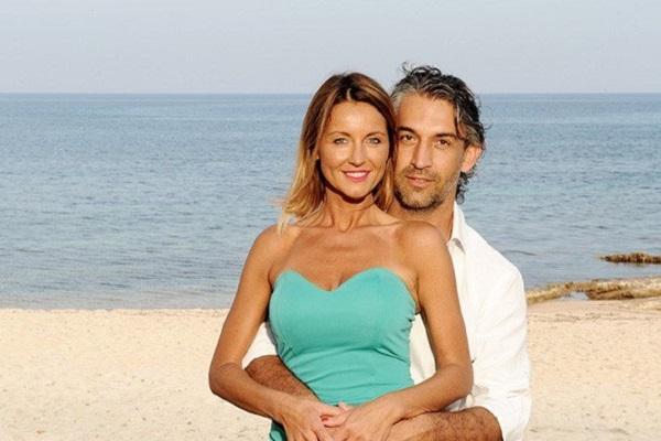 Isabella e Mauro di Uomini e Donne: amore al capolinea