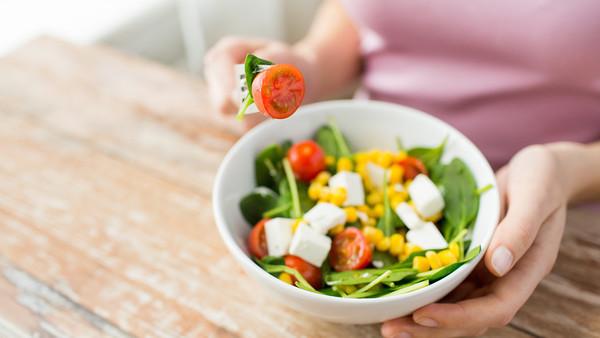 benessere del tratto gastrointestinale in modo naturale