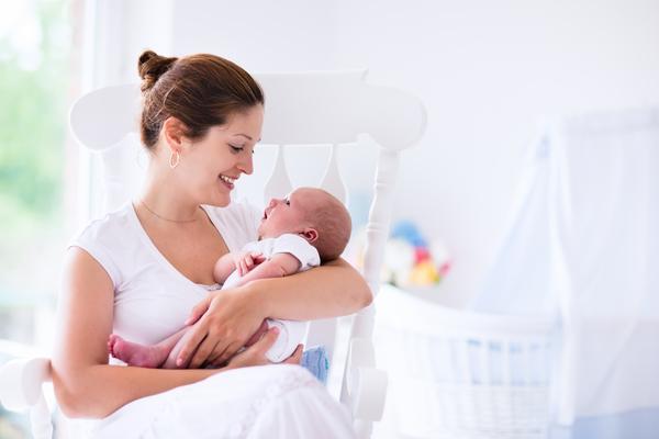 colostro quali sono i benefici per il bambino