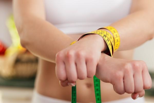 Esempio di dieta chetogenica schema