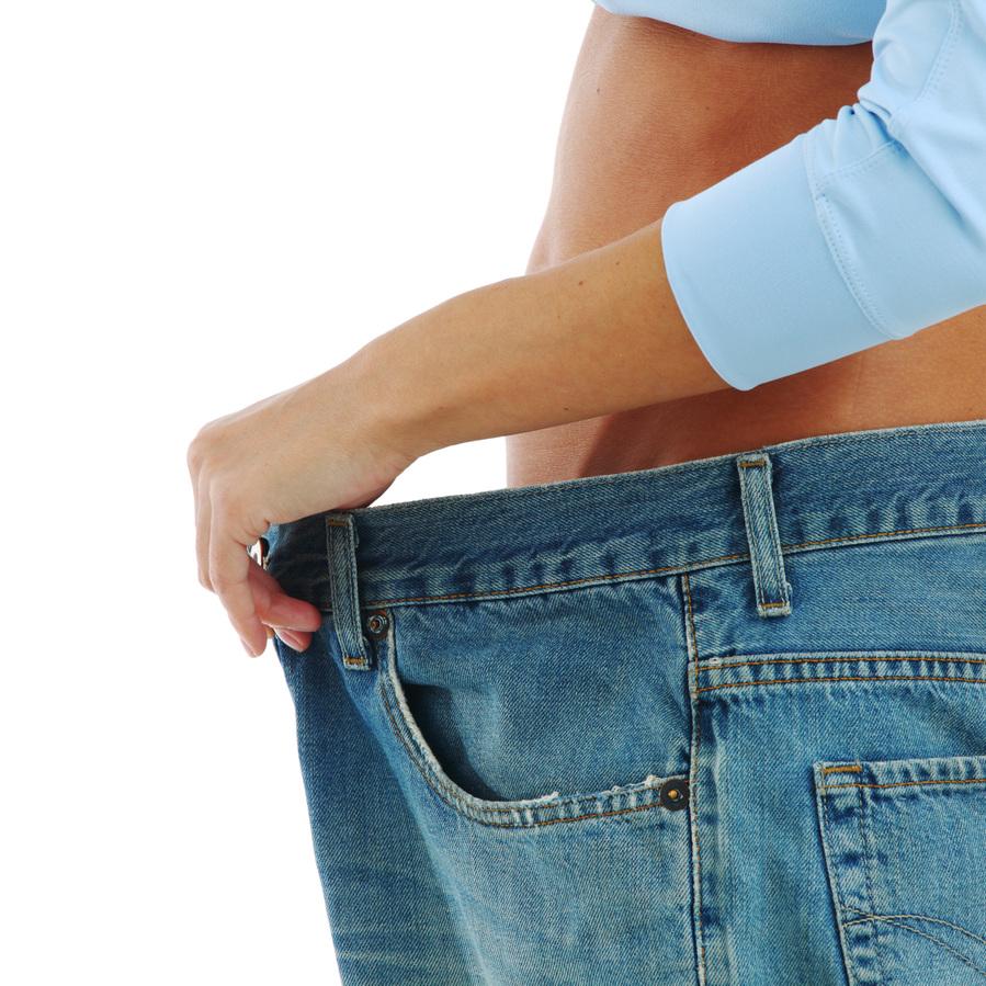 dieta chetogenica dimagrante