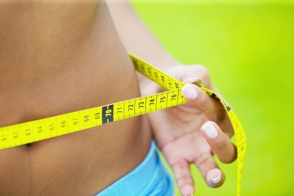 dieta alcalina alimenti