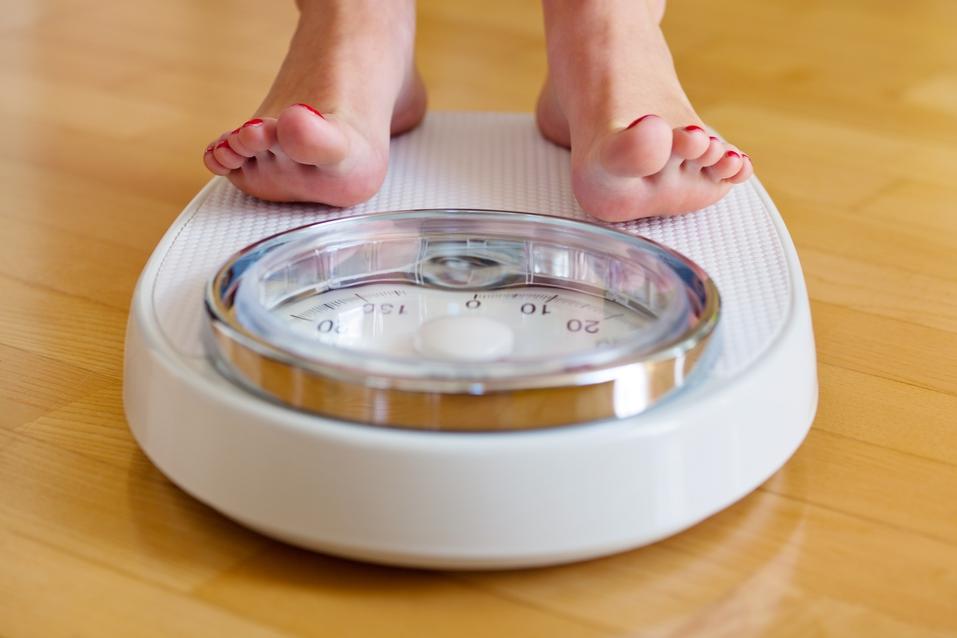 dieta delle 8 ore per dimagrire