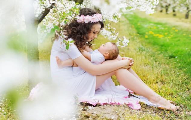 crescere una figlia femmina è più difficile