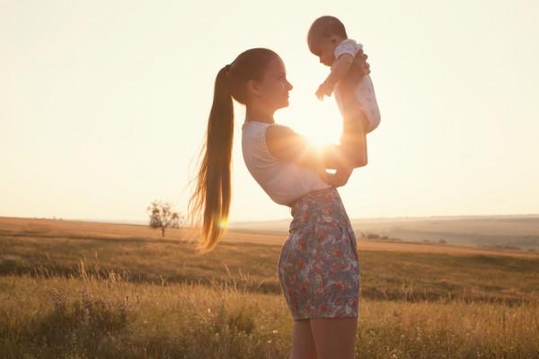 autostima del bambino consigli pratici