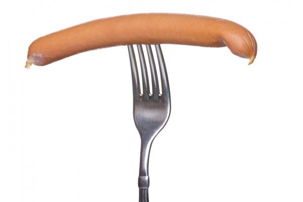 Alimenti a più alto rischio soffocamento