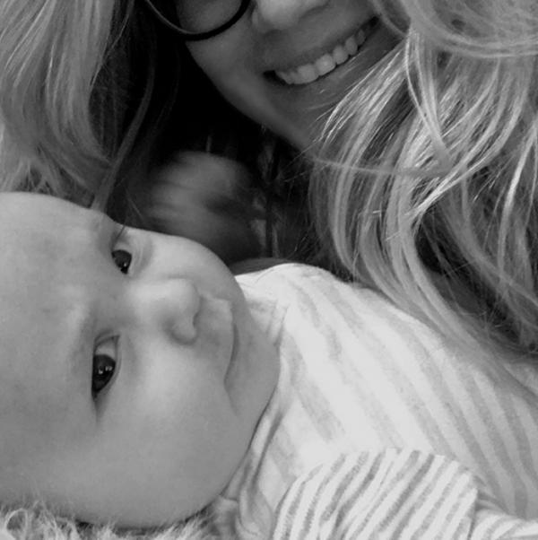 SIDS neonato di 3 mesi morto in culla