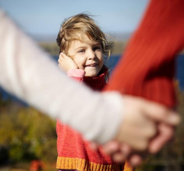 essere bravi genitori come si fa