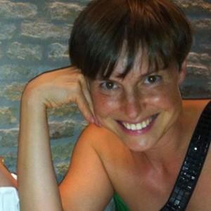 Famiglia Carrer, la mamma - Fonte foto: Corriere del Veneto