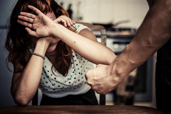 Femminicidio di Rosolini: arrestato il compagno di Laura Pirri