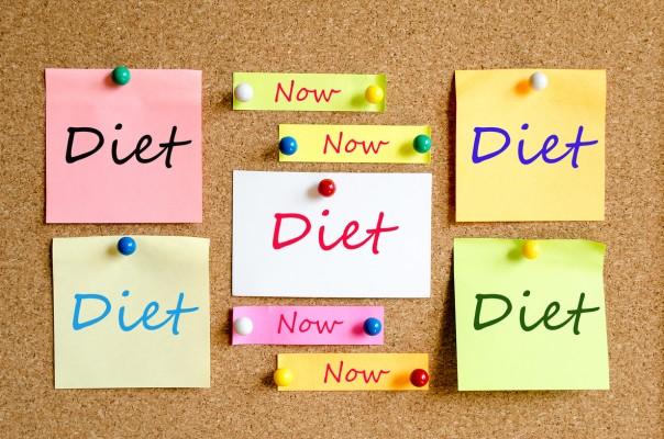 Dieta depurativa post estate: i consigli della nutrizionista