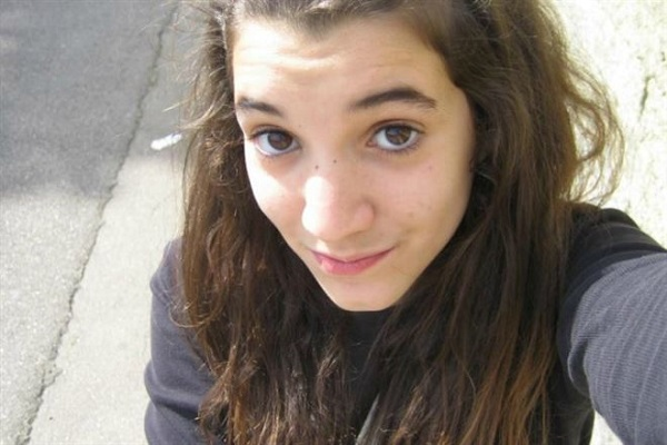Caso Noemi Durini: il mistero della seconda auto