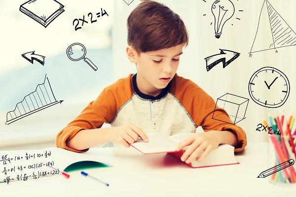 Compiti a casa: 166 classi dicono no, via alla sperimentazione