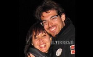 Nubifragio di Livorno, la mamma e il papà morti. Fonte immagine: ILTIRRENOToscana