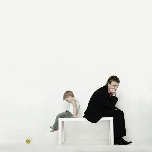 farsi rispettare dai figli, ecco come fare