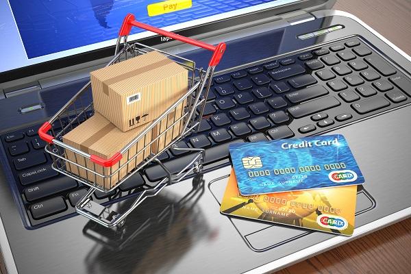 Come Risparmiare su Amazon: trucchi per shopping online