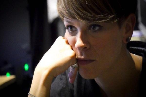 """Alessandra Amoroso furiosa: """"Tutto questo è falso"""""""