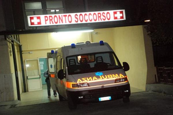 Bambino morto a Modena: mamma e compagno indagati