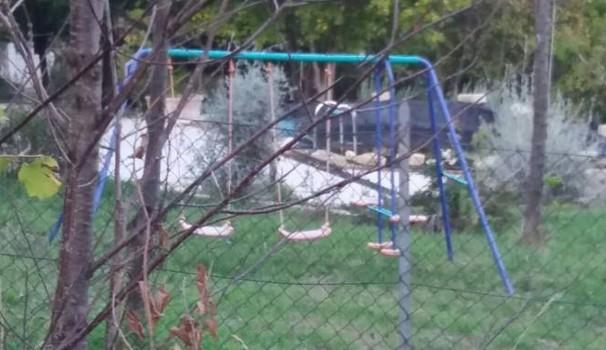 Morte cerebrale per il bambino caduto in piscina nel Maceratese