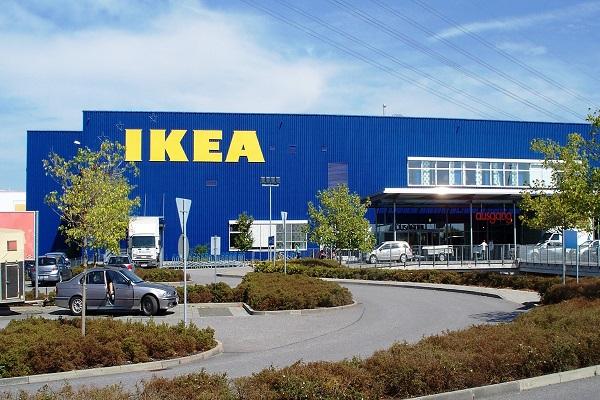 Cassettiere Ikea richiamate: morto bimbo di 2 anni