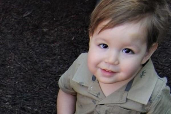 Cade mobile IKEA: muore bimbo di 2 anni