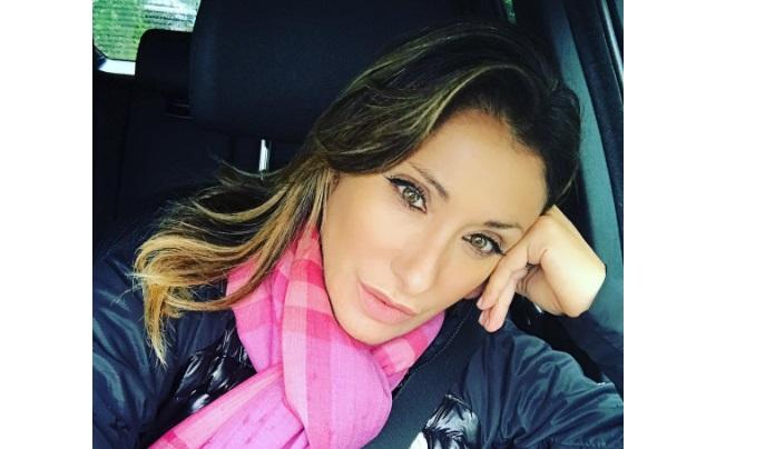 Sabrina salerno racconta il dramma del passato for Subito offerte lavoro salerno