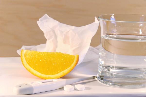 Farmaci e allattamento consigli utili