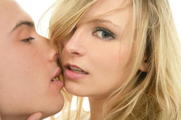 Farting durante i rapporti intimi: ecco cos'è e perché accade