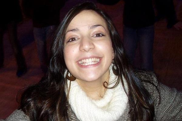 "Delitto di Perugia: Amanda Knox ""Meredith mi manca"""