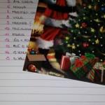 ©VitadaMamma - risparmiare a Natale, così è possibile