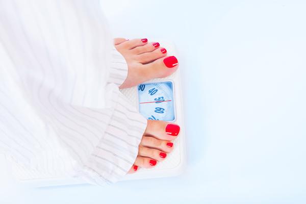 dieta post Natale alimenti esempi nutrizionista
