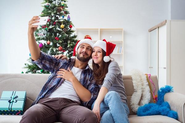 Natale regali economici: idee regalo per tutti