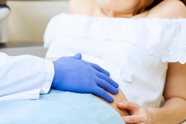 Gravidanza extrauterina a buon fine