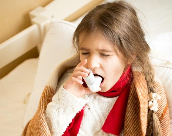 Bambino allergico: consigli pratici per i genitori