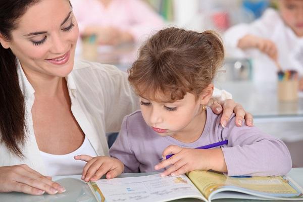 Insegnante di sostegno: compiti e competenze