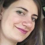 Carla Gozzer