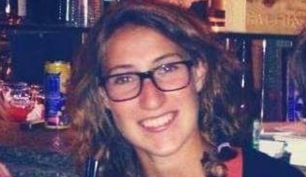 Mamma 25enne morta mentre era alla guida della sua vettura