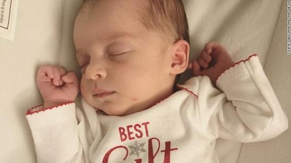 embione congelato fecondazione adozione embrionale