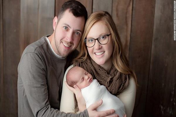 embrione congelato adozione embrionale fecondazione