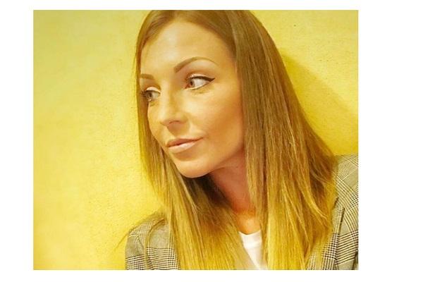 Tara Gabrieletto prima e dopo il ritocco estetico