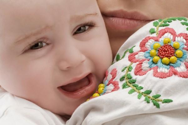 depressione post partum e solitudine mamma