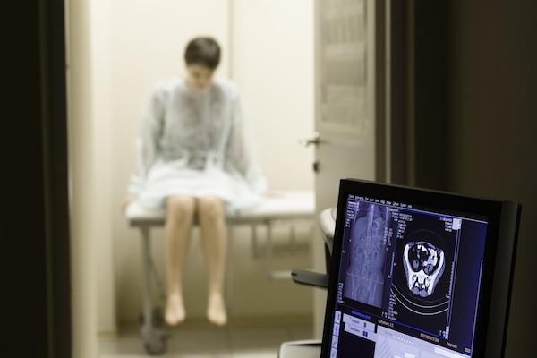 gravidanza ectopica sintomi