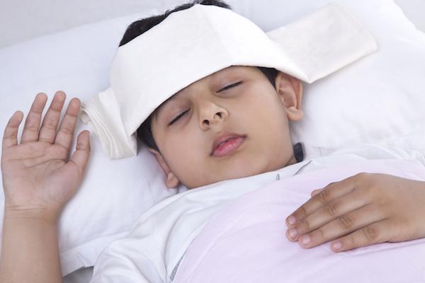 Influenza record, 4 milioni di malati: picco raggiunto. Febbre alta e dolori