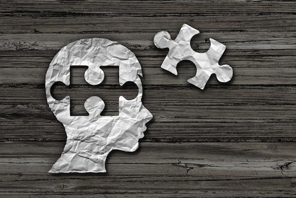 bambini autistici aggressivi: come comportarsi, cosa fare
