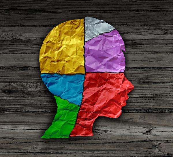 bambini autistici aggressivi, lenire le crisi