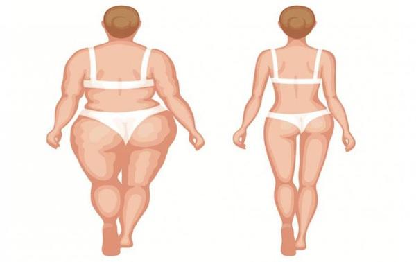 dieta brasiliana perdita peso