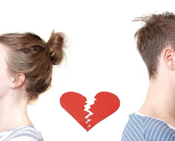 mariti stressano le mogli più dei figli