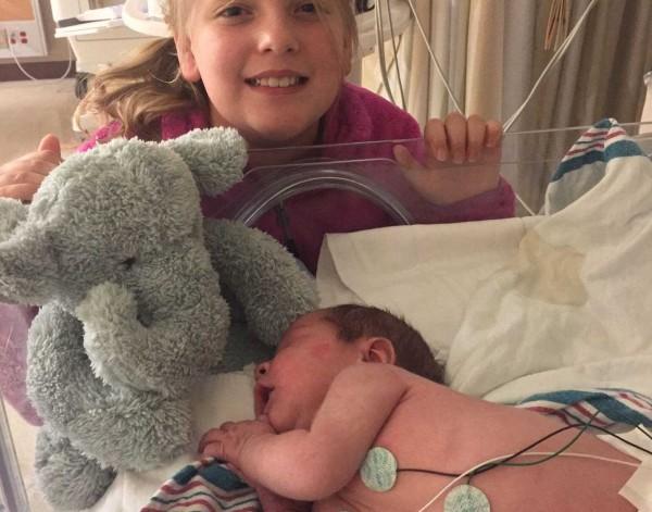 mamma di cuore, storia di un'adozione