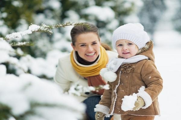 Ancora freddo in Italia: dopo Burian, arriva Big Snow