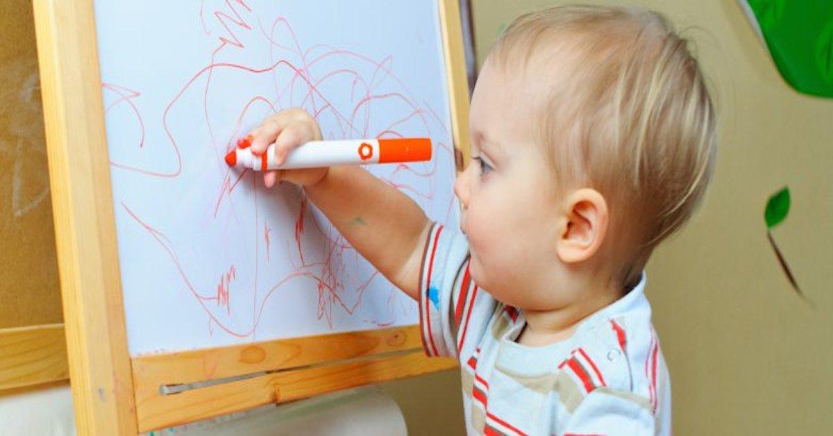 Disegno Di Un Bambino : Medicine e cibo «grazie papa francesco i disegni dei bimbi